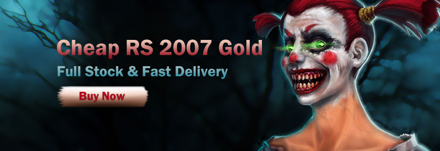 2007gold Buy Runecape Gold by phone on Runescapegold2007.com