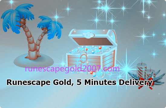 runescape2007gold-m7 Three tips for u to make money on runescape powerleveling cooking
