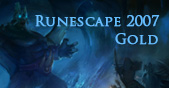 runescape2007gold Do you want to find good goodwill runescape gold provider?