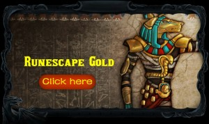 runescapegold02-300x178 Easy Guide to Get a Fire Cape on RuneScape