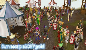 "Clans1_trimmed-rs_副本-300x175 Places to Mine Gold in ""RuneScape"" for F2P Players"