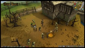 runescape-300x170 Wise Things to Spend RuneScape Gold On