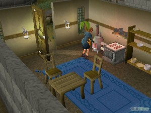 Set-up-a-Meat-Stall-in-RuneScape-Step-1-300x225 You Can Set up a Meat Stall by Yourself in RuneScape