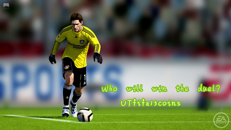 1_副本 FIFA 15: Who will win the duel