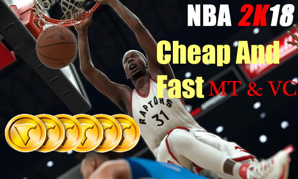5-1200x675.fw_ NBA 2K18 Wishlist And Affordable NBA 2K18 MT