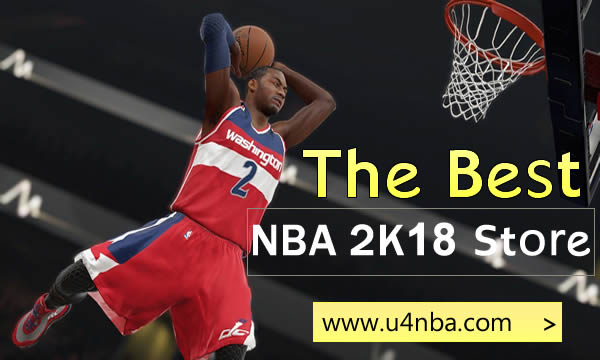 537920-mejores-juegos-2015 Fully Enjoy NBA 2K18 - U4NBA Provides Cheap NBA 2K18 MT For You