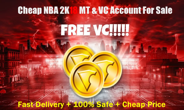 nba-2k16-free-vc-locker-code-1024x576 Why To Play NBA 2K18 And Gain NBA 2K18 MT At U4NBA