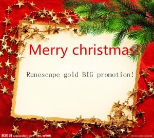 runescape gift