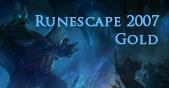 runescape2007gold